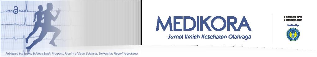 Jurnal kesehatan pada lansia