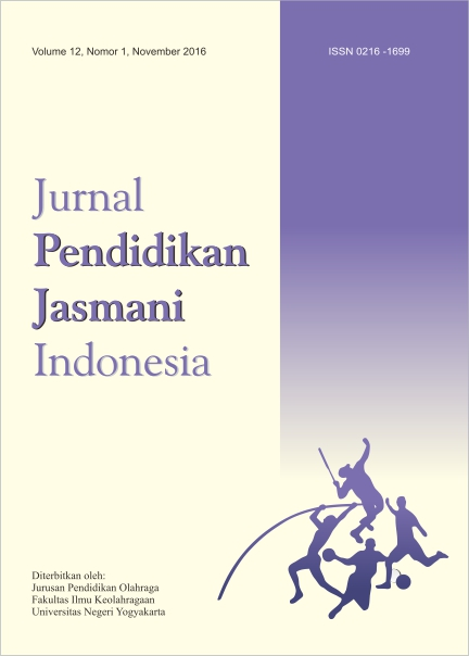 Download Jurnal Internasional Pendidikan Pdf
